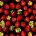 Когда и за сколько на рынках будет продаваться свежая молдавская клубника (ВИДЕО)