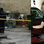 Выкинувшему тело убитой супруги на мусор мужчине продлили арест