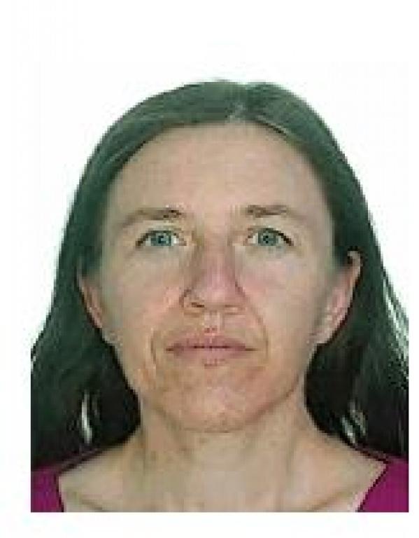В Гагаузии без вести пропала женщина