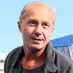 «Смерть всегда рядом». Андрей Панин в интервью еще задолго до гибели