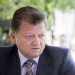 Цуркан намерен взыскать ущерб за лживое заявление Дудника и перечислить деньги в детские сады (ВИДЕО)