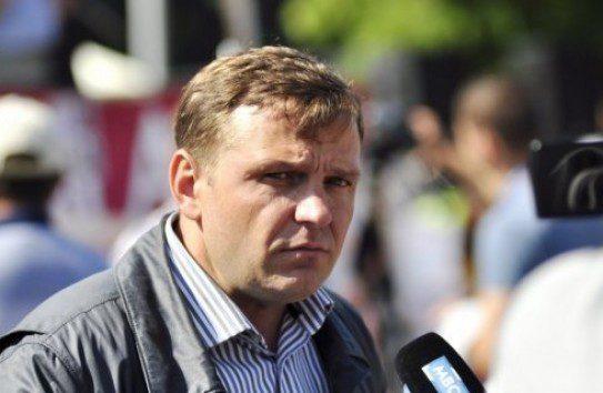 """Генсек Совета Европы """"выдал"""" Филипа и Нэстасе: Ни один, ни другой не хотят проведения новых выборов в Кишиневе"""