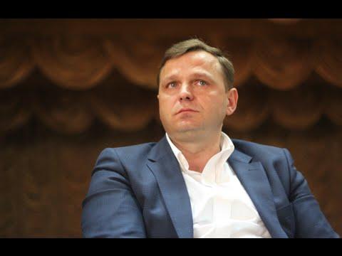 Григоре Новак доказал, что Нэстасе осознанно нарушал закон во время избирательной кампании (ВИДЕО)