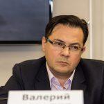 Валерий Осталеп: Иллюзия «унионизма» в этом году будет развеяна