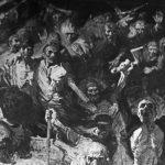 Восстание в Собиборе. Лейтенант Печерский против нацистской «машины смерти»
