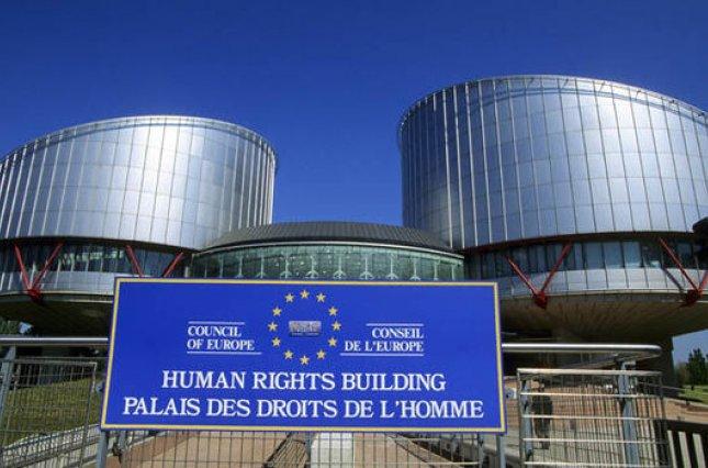 Молдова вновь наказана ЕСПЧ – на этот раз за незаконный арест