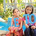 Агентство безопасности пищевых продуктов взялось за подготовку детских лагерей к летнему сезону