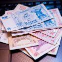 Парламент внёс изменения в Закон о социальной помощи
