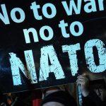 Нет – НАТО, да – нейтралитету: результаты опроса БОМ