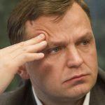 Новак: Нэстасе рассматривает примэрию как трамплин для парламентских выборов