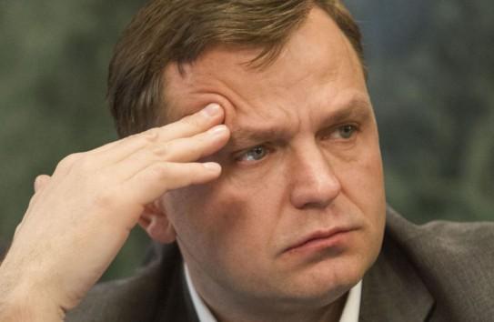 """""""Прогноз"""" Нэстасе не сбылся: Ион Чебан налаживает сотрудничество с Румынией"""
