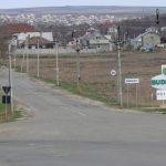 Чебан намерен навести порядок с пригородным транспортом Кишинева (ВИДЕО)