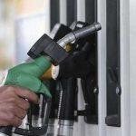 Плохая новость для автомобилистов: бензин и дизтопливо продолжают дорожать