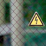 В Приднестровье мужчина скончался, получив удар током