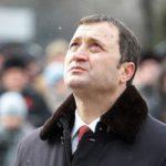 """Комиссия по расследованию """"кражи века"""" хочет заслушать Филата"""