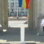 Детсады, школы, больницы: в Кишиневе пройдёт четвёртый раунд открытых дебатов по выборам генпримара