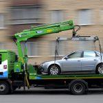 Внимание, водители! Полиция проведёт рейды против неправильной парковки
