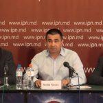 Общественники: Мы не можем допустить, чтобы Кишиневом управлял продолжатель схем Киртоакэ (ВИДЕО)