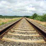 Попавшая под поезд молдаванка уснула на путях, будучи нетрезвой