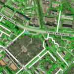 Одинцов: Главы управлений примэрии препятствуют прекращению трех сомнительных строек в Кишиневе