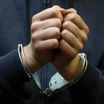 Московский полицейский ложно обвинил молдаванку в торговле наркотиками, но был раскрыт
