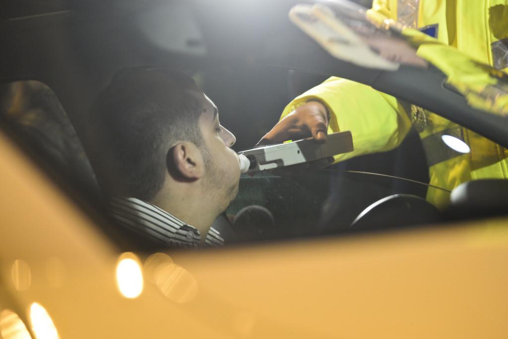Водителей-пьянчуг обяжут посещать специальную обучающую программу