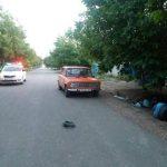 Сбившему насмерть ребенка в коляске водителю ужесточено наказание