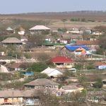 Двое подростков держат в страхе целое село в Каушанском районе (ВИДЕО)