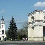 Без алкоголя и с 3,5 тысячами полицейских: как пройдут майские праздники в центре Кишинева и по Молдове
