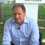 Чебан предложил назначить вице-примара и создать новое управление для пригородов Кишинева (ВИДЕО)