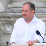 Чебан объяснил страх Нэстасе перед открытыми дебатами: Он ждет заготовленных вопросов (ВИДЕО)