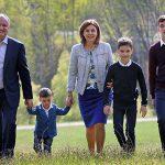 Додон приветствует намерение молдавской митрополии провести Марш семьи и сам примет в нем участие