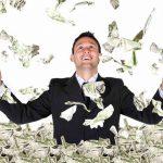 Самому молодому миллионеру в Молдове 24 года, а самому взрослому – 80 лет