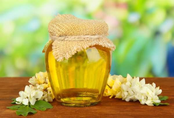 Молдавские пчеловоды рассказали о дефиците мёда из-за засухи