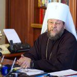 Молдавские священнослужители требуют запрета гей-парадов в Кишиневе