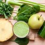 Съесть и похудеть?