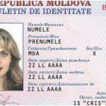 Выходящие из дома граждане должны быть готовы предъявить по запросу удостоверение личности