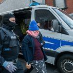 Борьба с торговлей людьми в Германии показала, что большинство жертв – молдаване