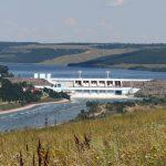 В Приднестровье установили личность найденного утонувшим мужчины