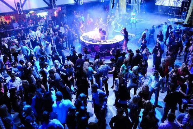 Драка в клубе закончилась смертью мужчины: кикбоксёр избил его до комы из-за девушки (АУДИО)
