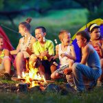 Сколько будет стоить один день пребывания в детском лагере в этом году