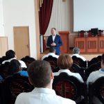 Прямой диалог продолжается: Чебан провел три важные встречи с кишиневцами
