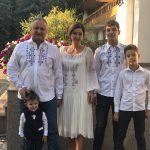 Додон: Среди всего самым важным остается семья