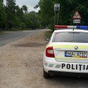 Патрульные серьёзно берутся за нарушителей: в центре внимания те, кто не уступает дорогу пешеходам