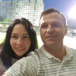 Футбольный матч для Нэстасе важнее, чем дебаты по самым острым проблемам Кишинева (ФОТО)