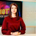 Единственный в Молдове унионистский канал прекращает свою деятельность