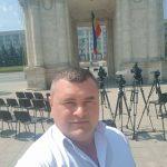 Депутат ПСРМ подсказал Нэстасе, как найти Арку Победы, где его уже третий день ждут на дебатах