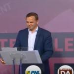 Кандидат в примары Кишинева Нэстасе не знает, сколько жители столицы платят за гигакалорию тепла (ВИДЕО)