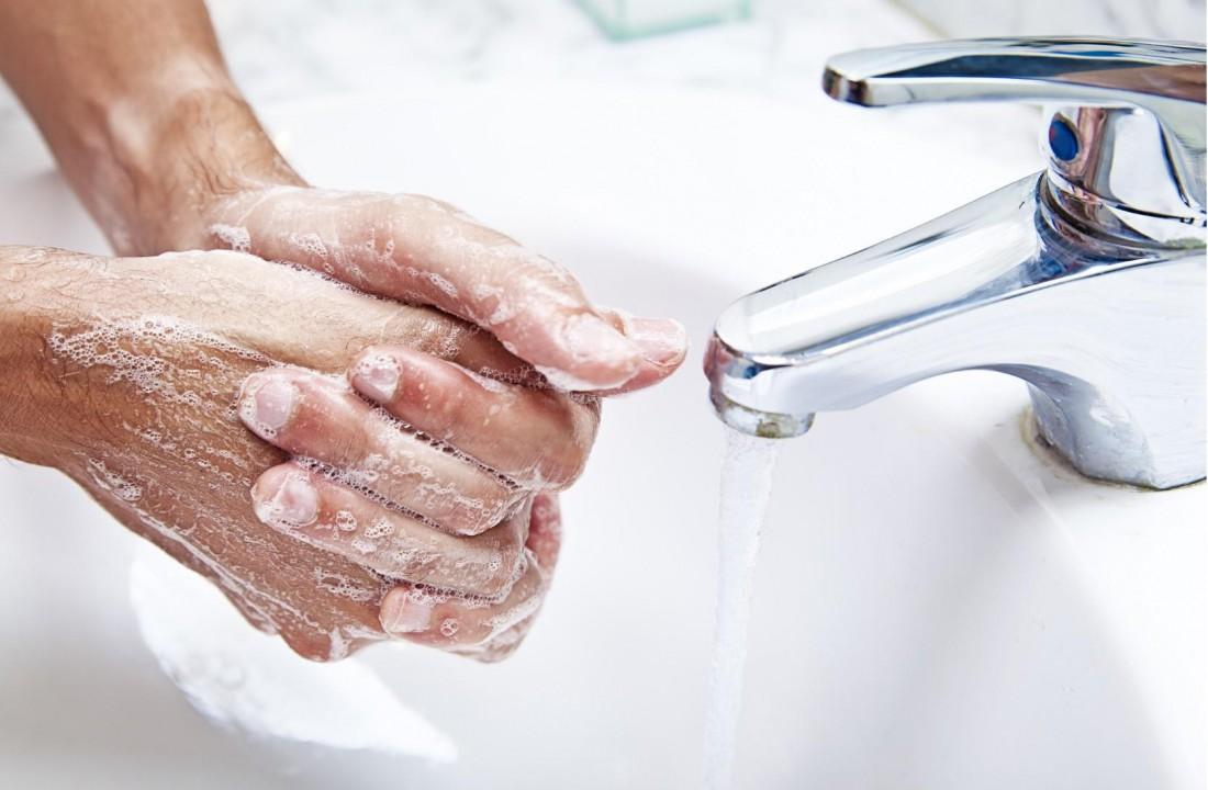 Врачи предупреждают о повышенном риске заражения кампилобактериозом