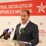 Чебан: Выборы в Кишиневе состоялись, мы обязательно победим! (ВИДЕО)